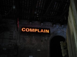 Complain, httpwww.flickr.comphotos20918261@N002053243383