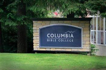 Columbia Bible College