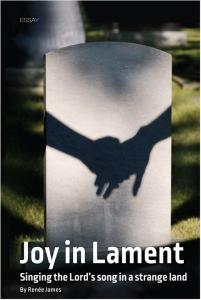 Joy in Lament
